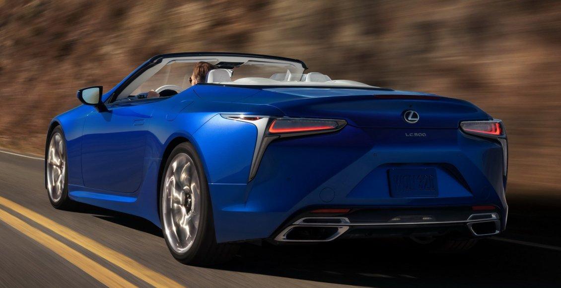 Lexus-LC-500-Convertible-2020-7