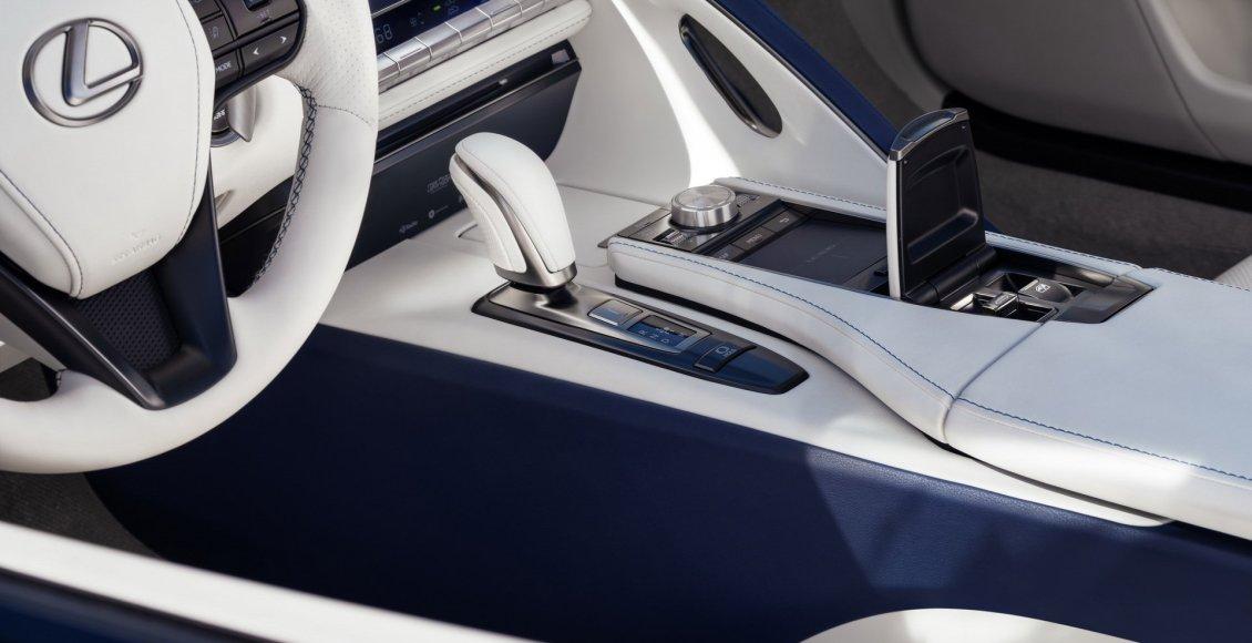 Lexus-LC-500-Convertible-2020-11