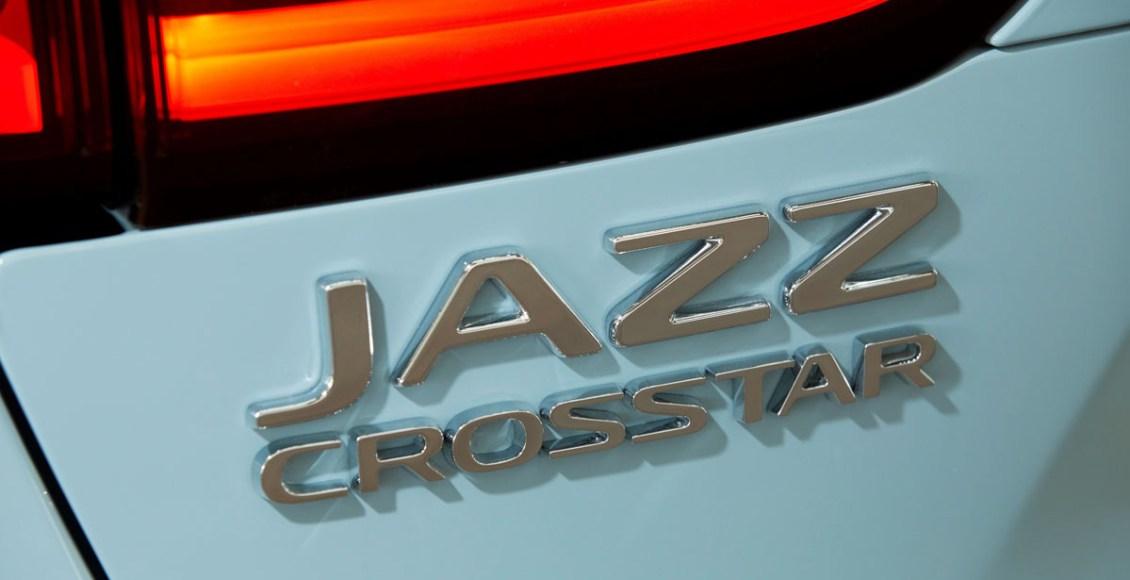 precios-honda-jazz-crosstar-2020-espana-euros-08