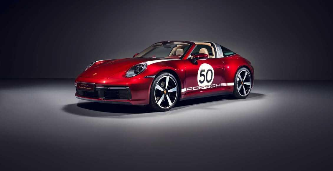 porsche-911-targa-heritage-design-edition-2020 (2)