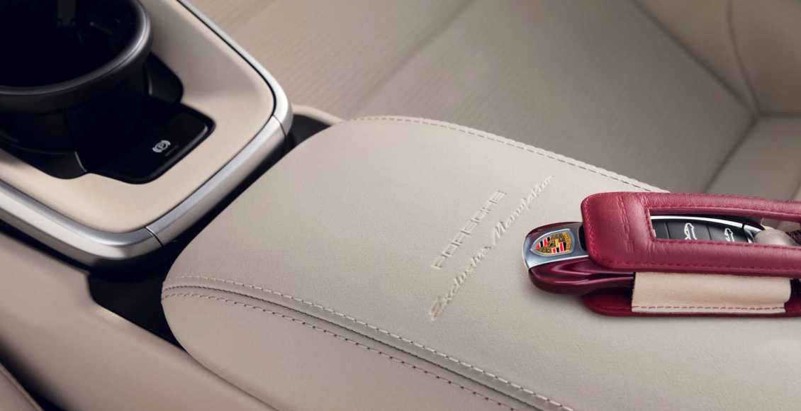 porsche-911-targa-heritage-design-edition-2020 (6)