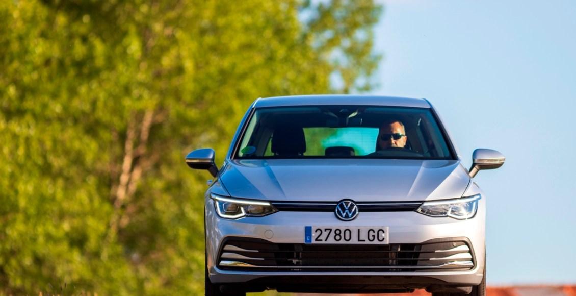 Precio-Volkswagen-Golf-2020-11