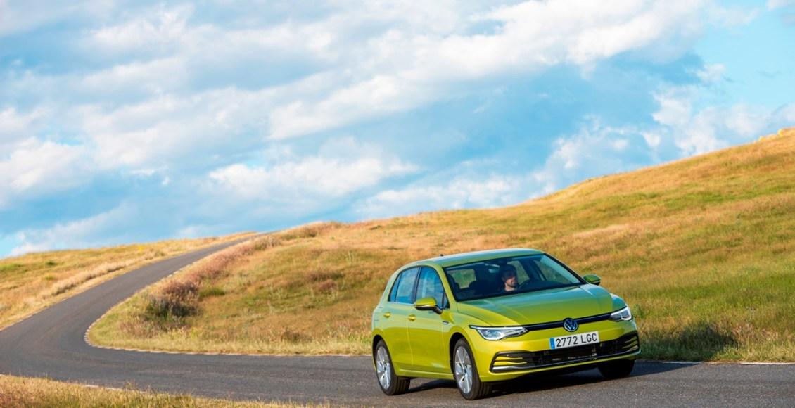 Precio-Volkswagen-Golf-2020-14