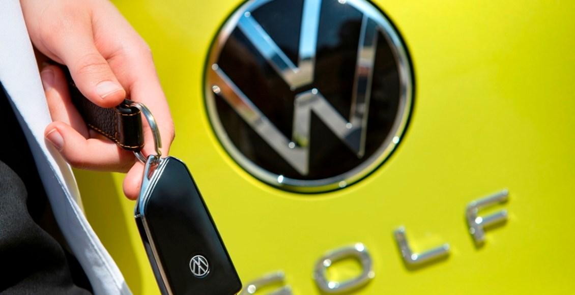 Precio-Volkswagen-Golf-2020-25