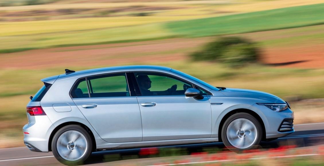 Precio-Volkswagen-Golf-2020-10