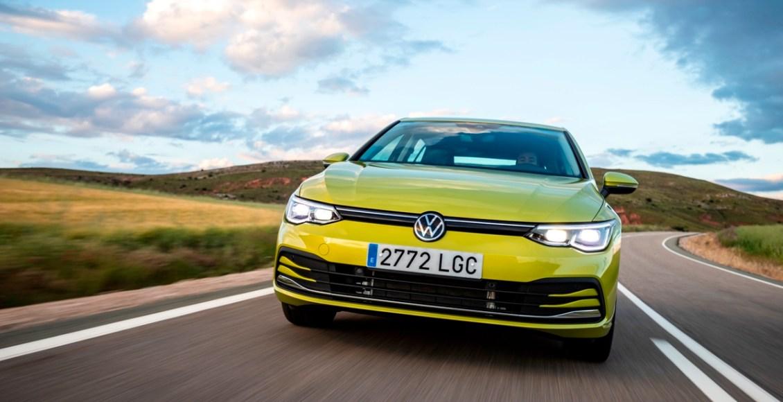 Precio-Volkswagen-Golf-2020-1