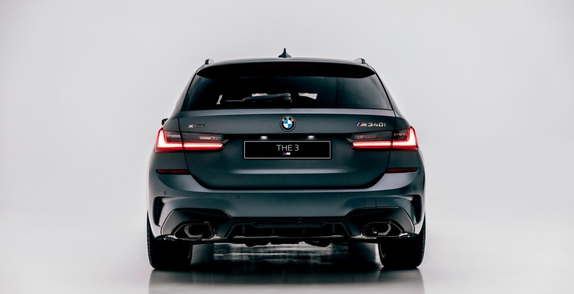 BMW-M340i-xDrive-Touring-First-Edition-11