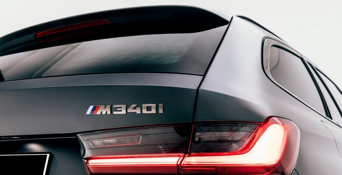 BMW-M340i-xDrive-Touring-First-Edition-12
