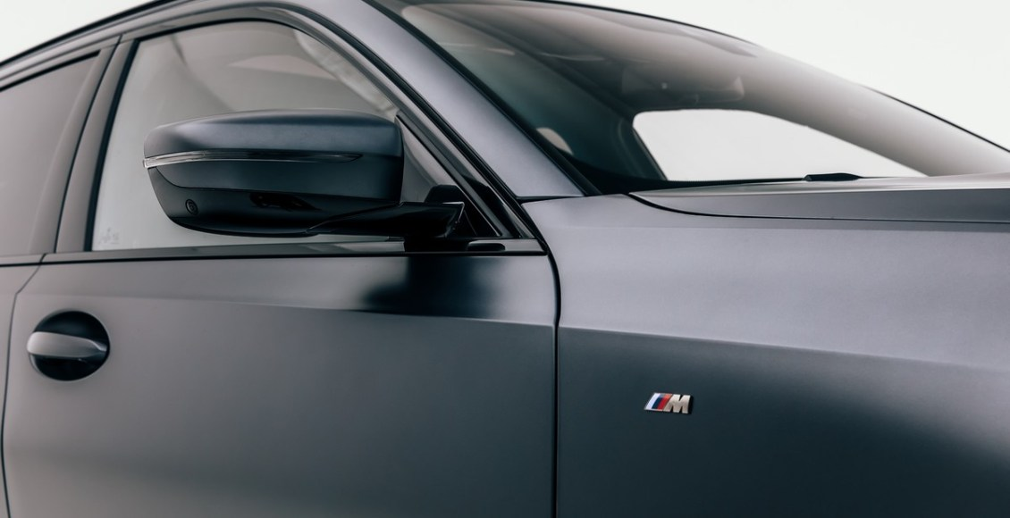 BMW-M340i-xDrive-Touring-First-Edition-13