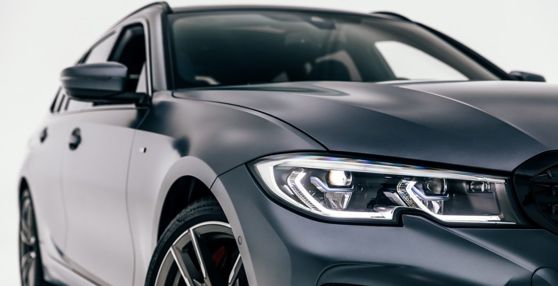 BMW-M340i-xDrive-Touring-First-Edition-15