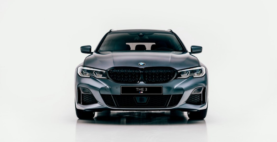 BMW-M340i-xDrive-Touring-First-Edition-16