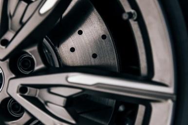 BMW M340i xDrive Touring First Edition: 340 unidades del familiar de altos vuelos