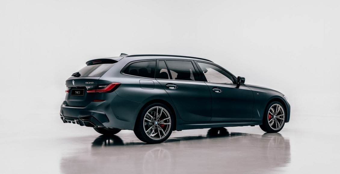 BMW-M340i-xDrive-Touring-First-Edition-9