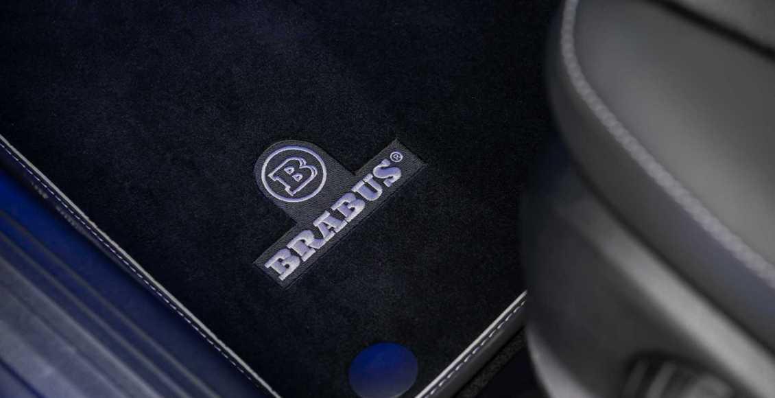 Mercedes-Benz-GLB-por-BRABUS-2020-14