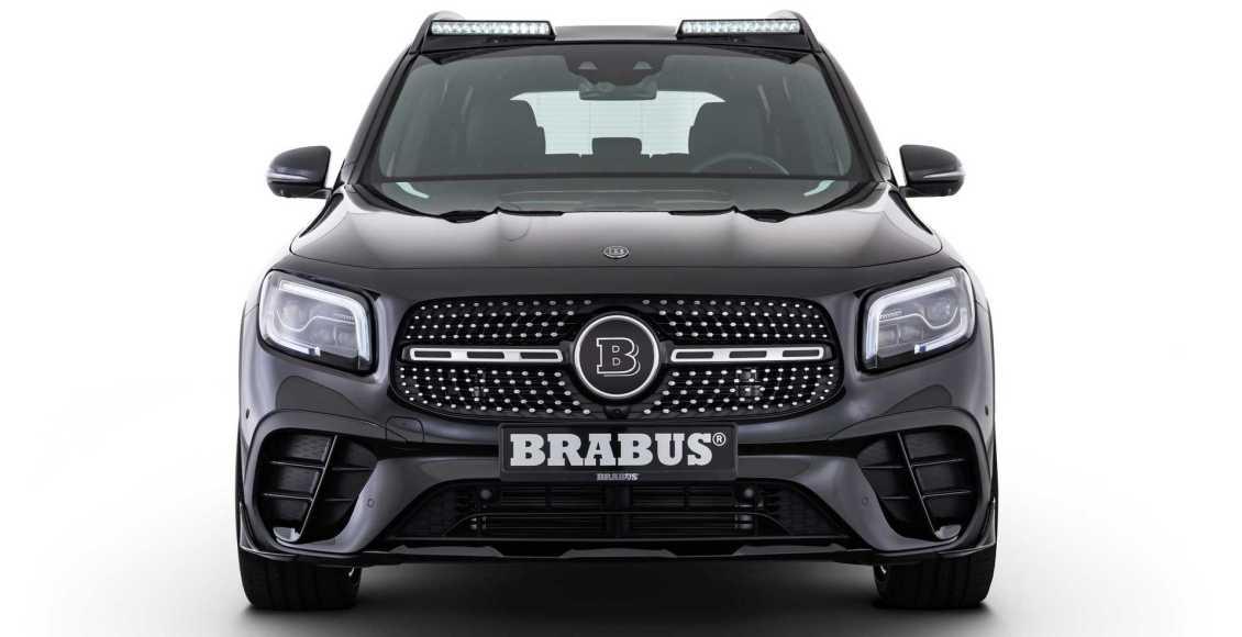 Mercedes-Benz-GLB-por-BRABUS-2020-19