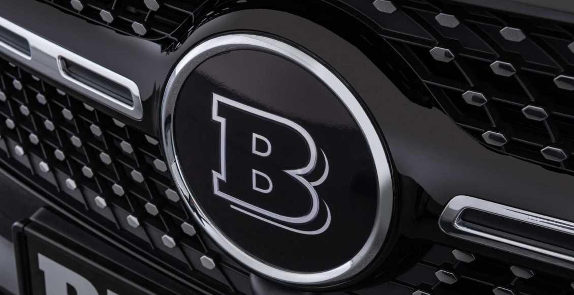 Mercedes-Benz-GLB-por-BRABUS-2020-22