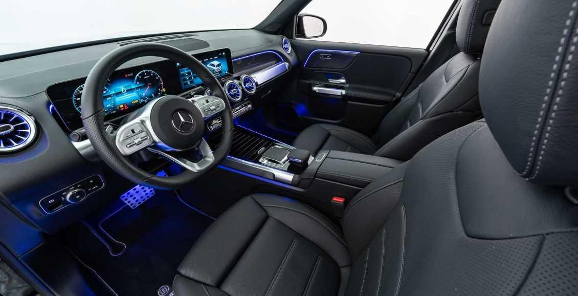 Mercedes-Benz-GLB-por-BRABUS-2020-4