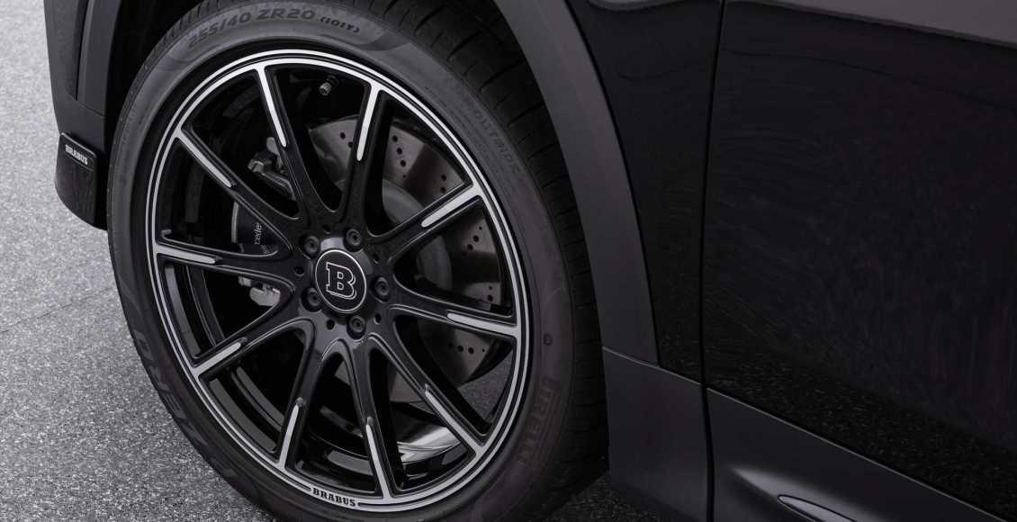 Mercedes-Benz-GLB-por-BRABUS-2020-8