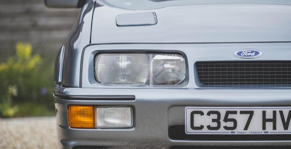 subasta-prototipo-ford-sierra-rs-cosworth-1985-6