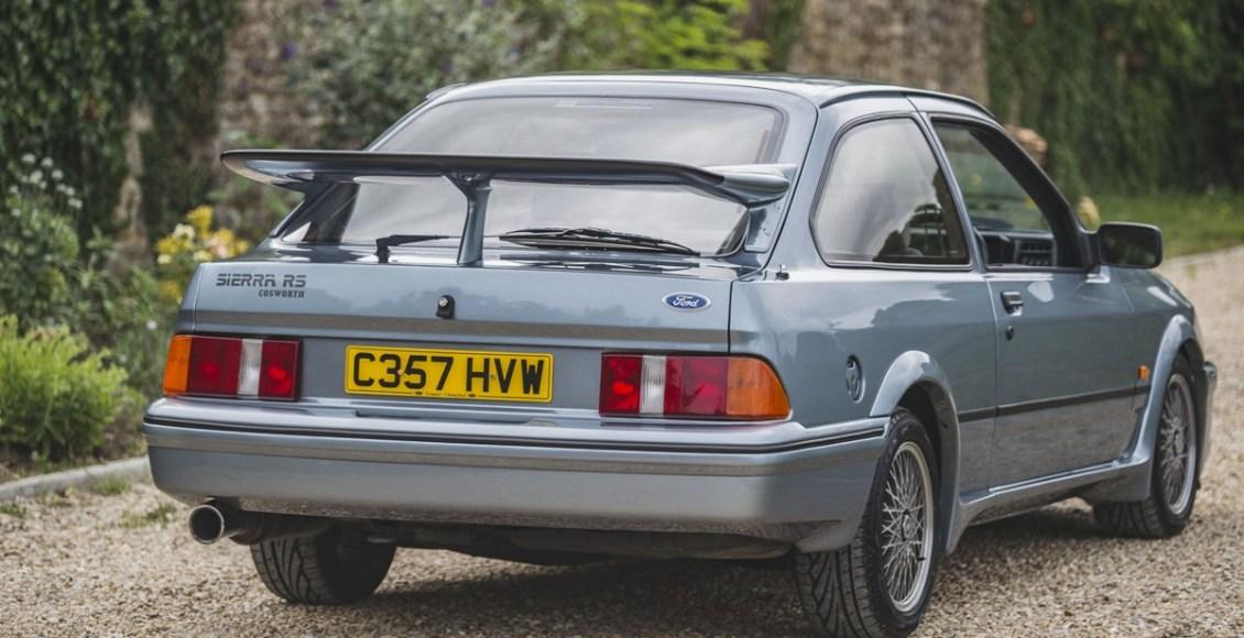 subasta-prototipo-ford-sierra-rs-cosworth-1985-22