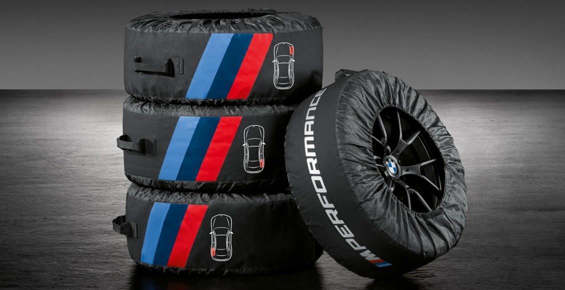 BMW-M-performance-parts-7