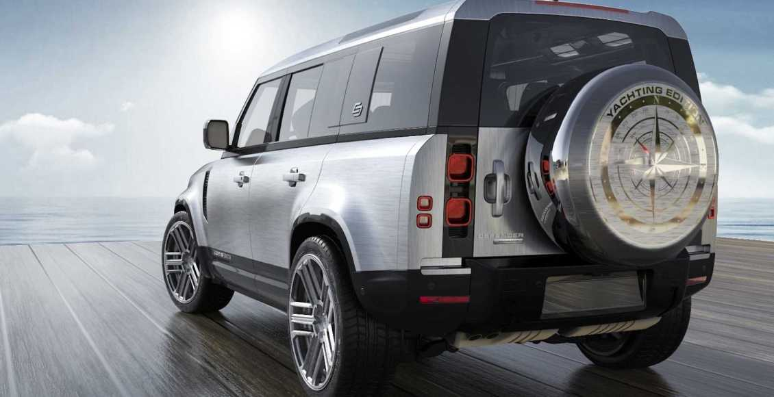 carlex-design-land-rover-defender-yachting-edition-rear-quarter