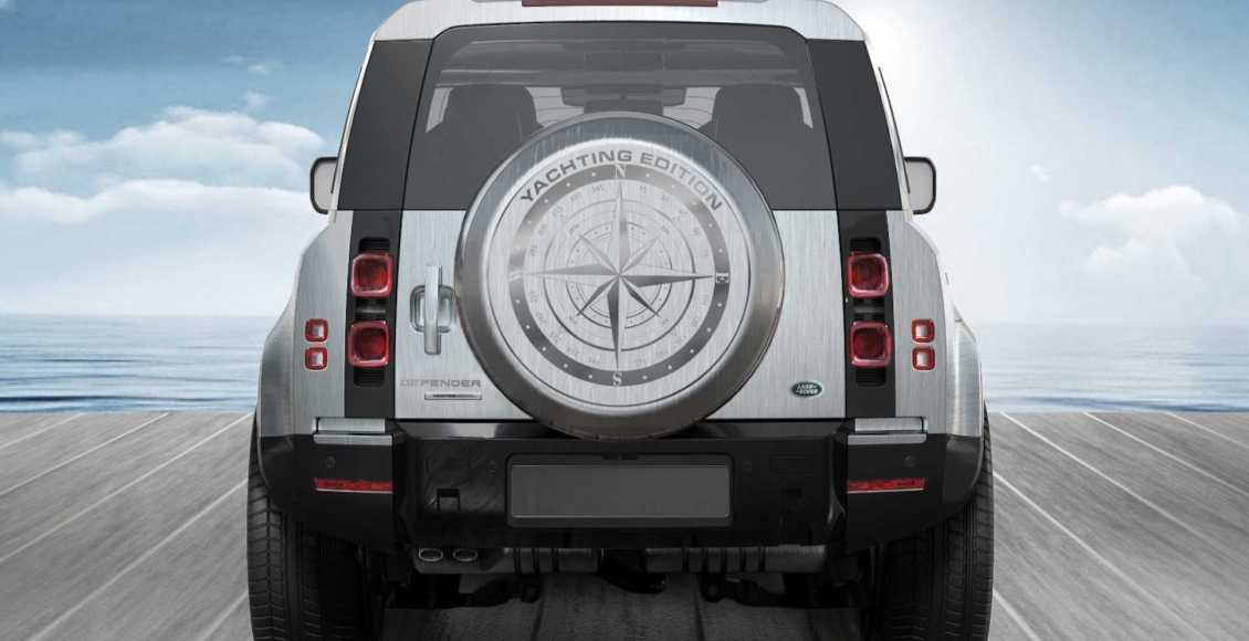 carlex-design-land-rover-defender-yachting-edition-rear