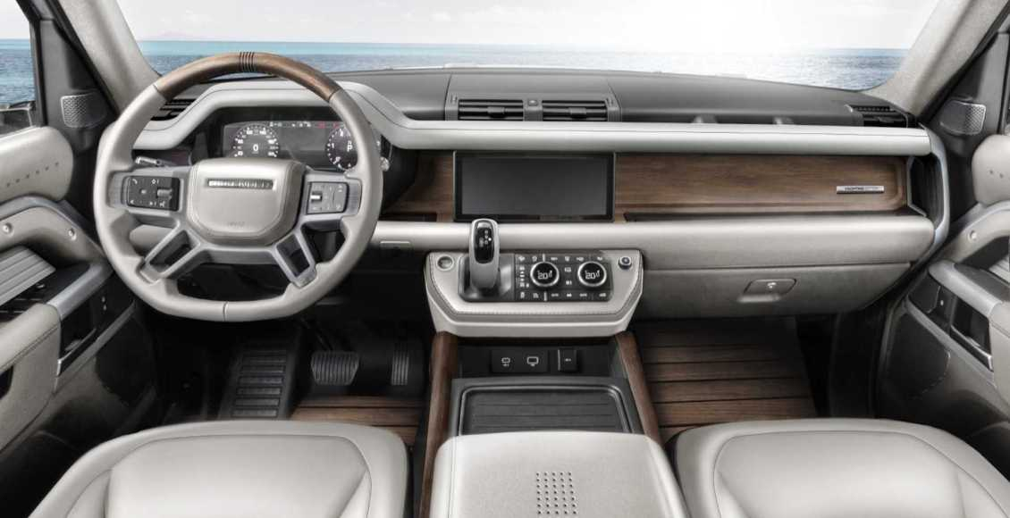 carlex-design-land-rover-defender-yachting-edition-white-wood-dashboard