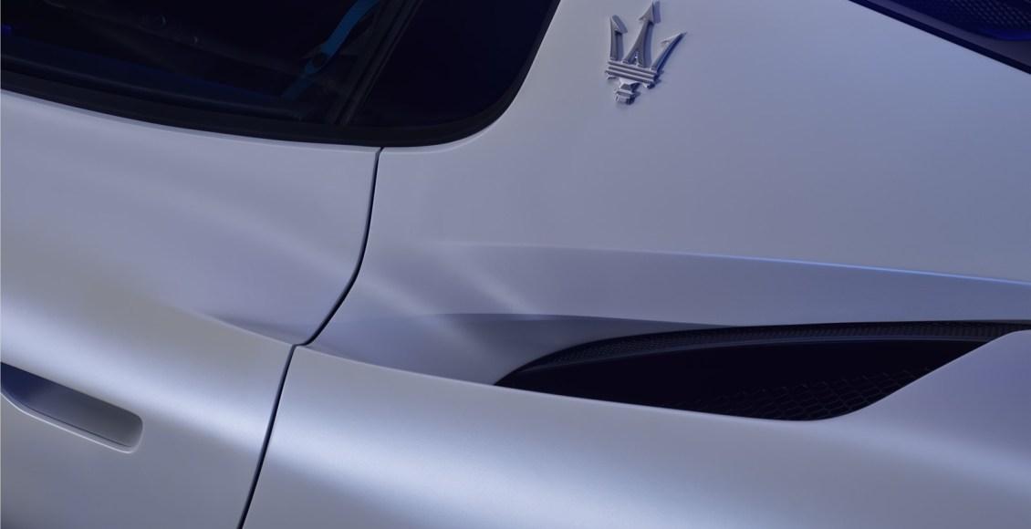 Maserati-MC20-17