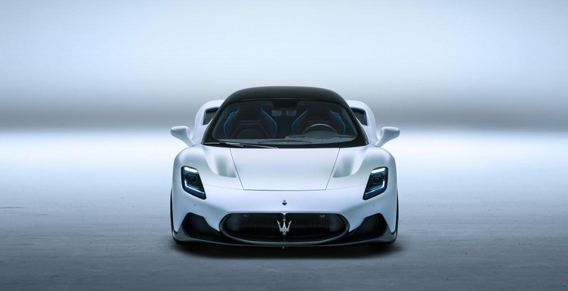 Maserati-MC20-4