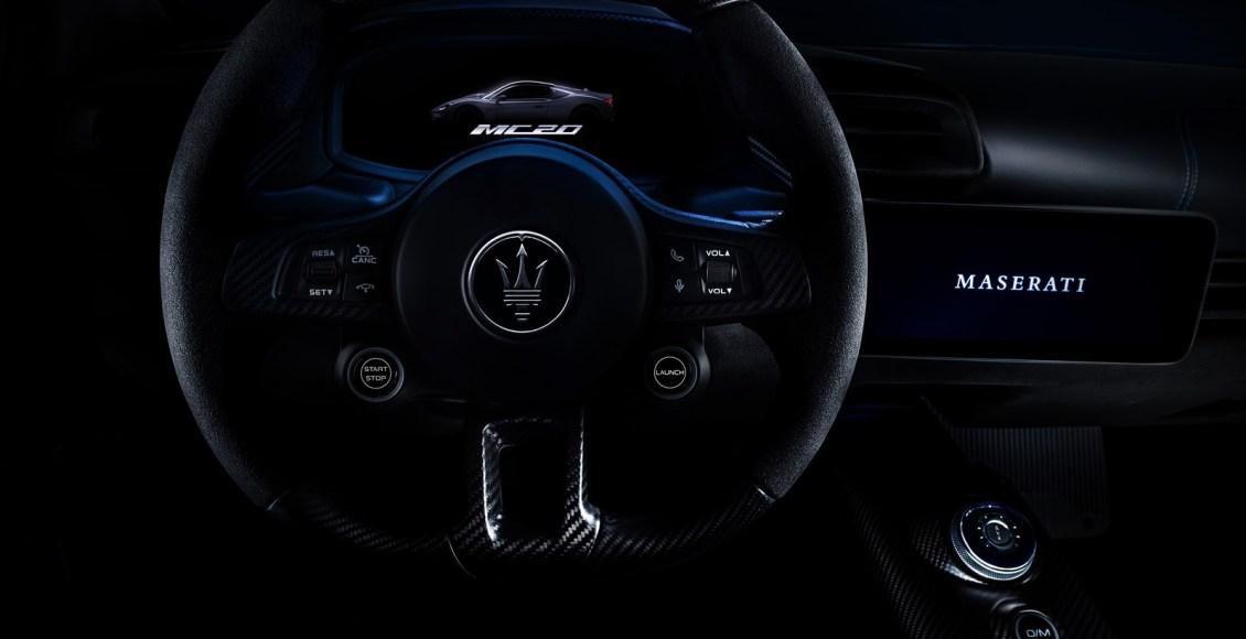 Maserati-MC20-36