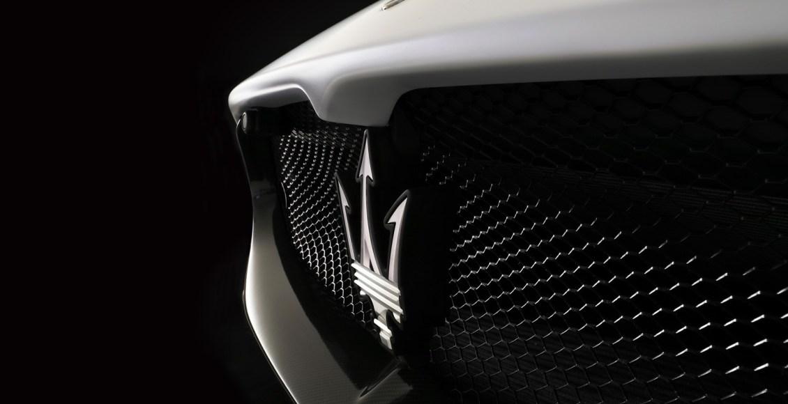 Maserati-MC20-10
