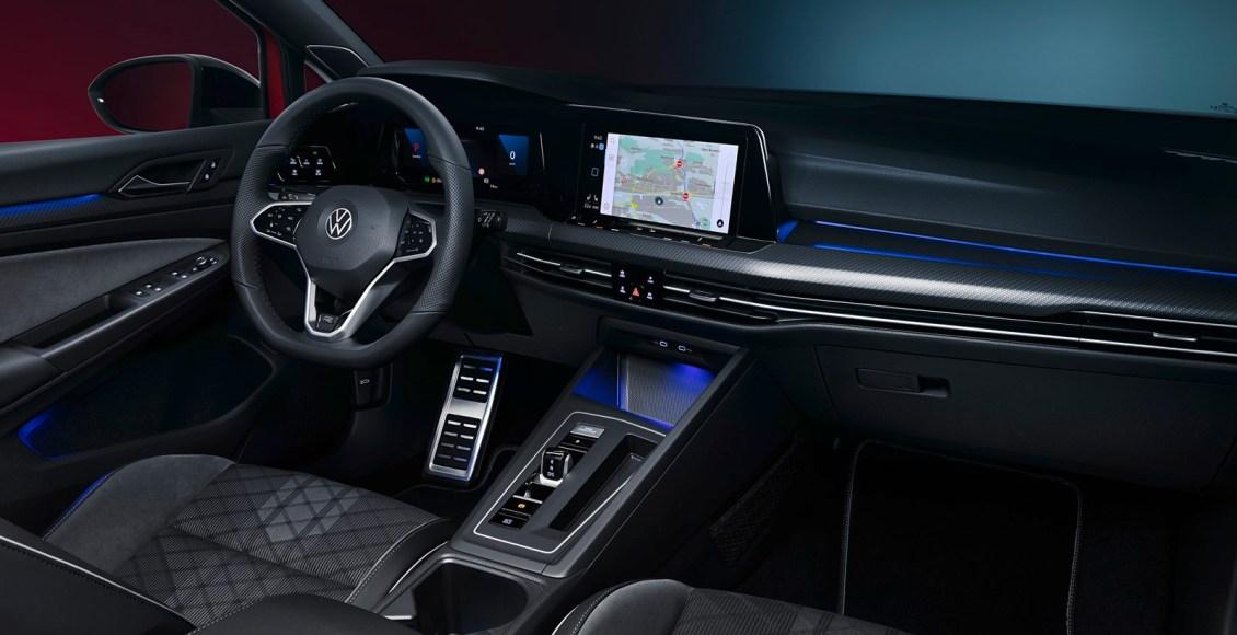 Volkswagen-Golf-Variant-18