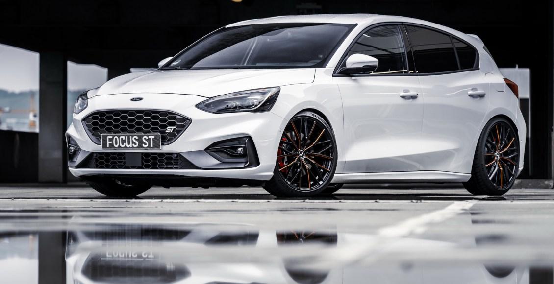 Ford-Focus-ST-por-JMS-Fahrzeugteile-2020-15