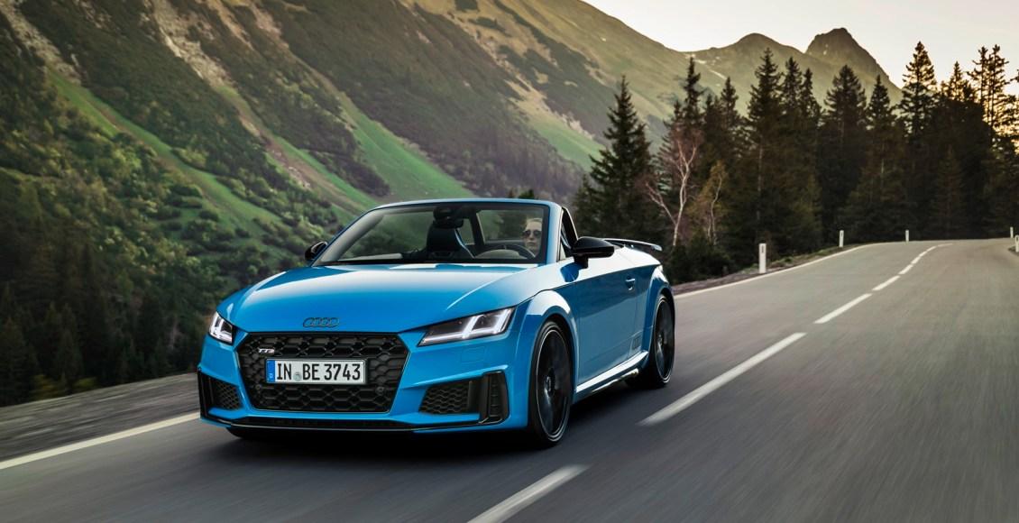 Audi-TT-Competition-Plus-17