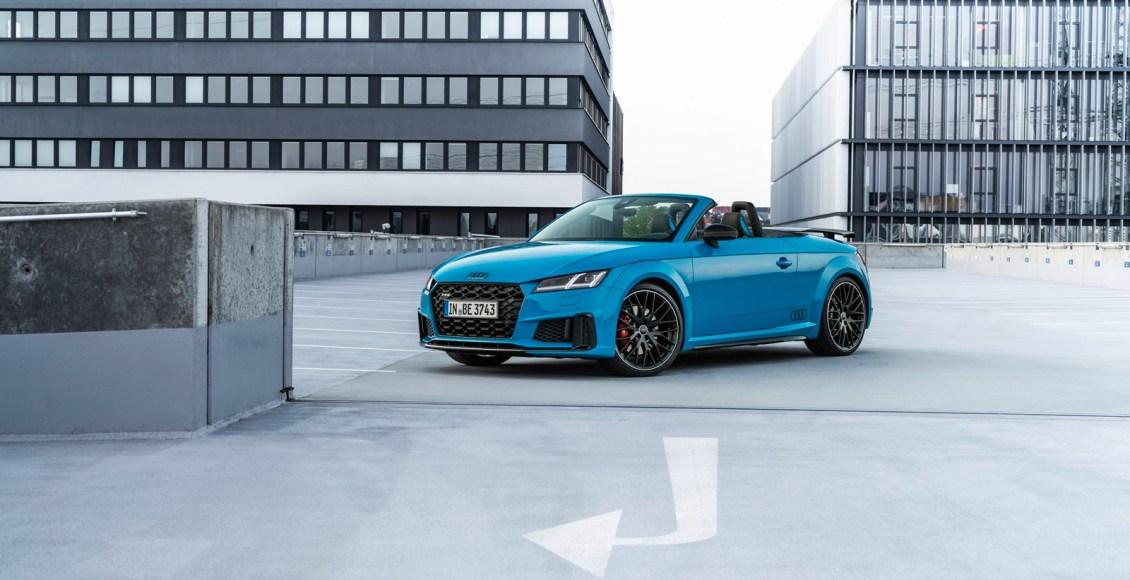 Audi-TT-Competition-Plus-19