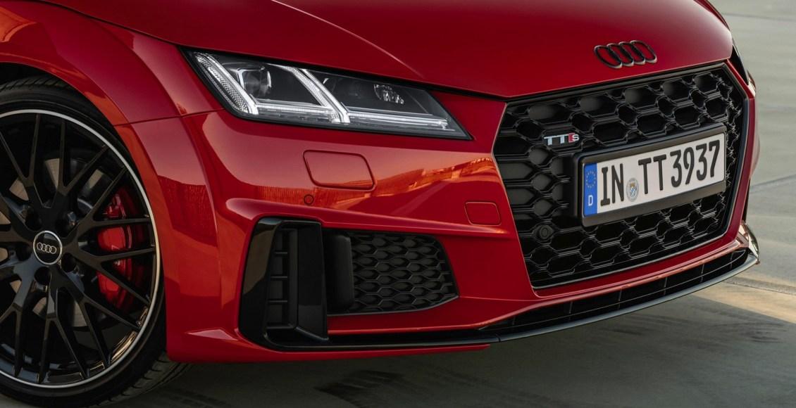 Audi-TT-Competition-Plus-3
