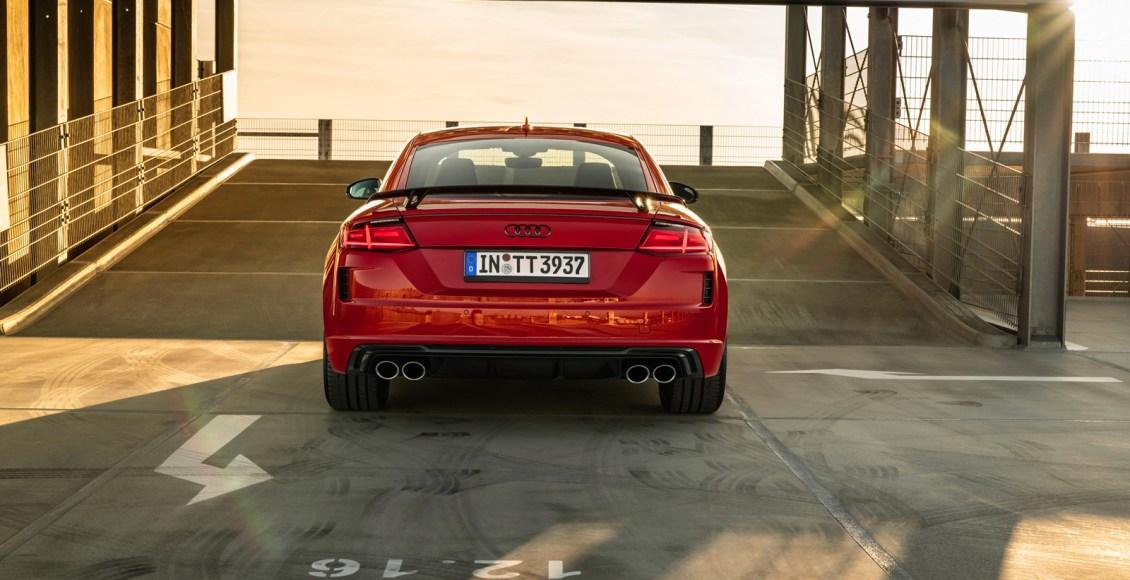 Audi-TT-Competition-Plus-4