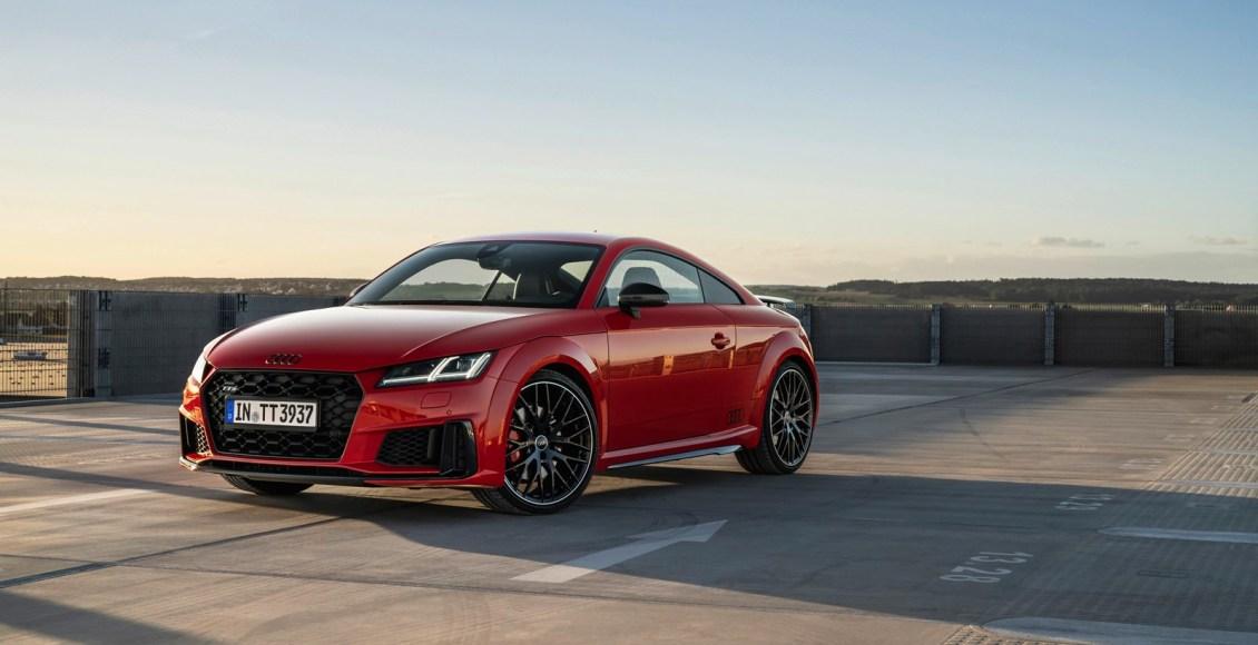 Audi-TT-Competition-Plus-6
