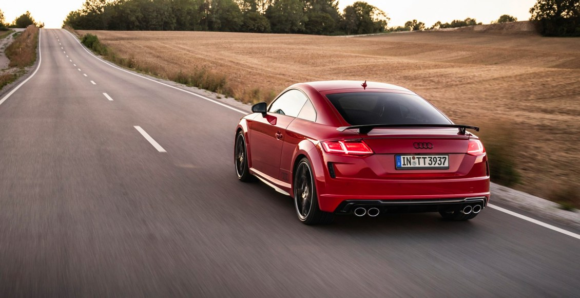 Audi-TT-Competition-Plus-9