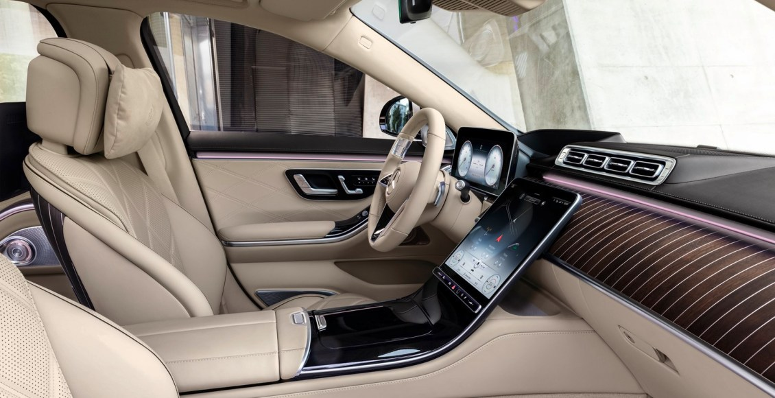 Mercedes-Maybach-Clase-S-2