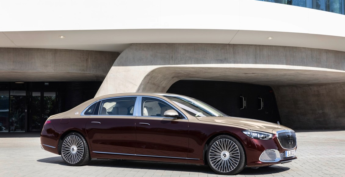 Mercedes-Maybach-Clase-S-11