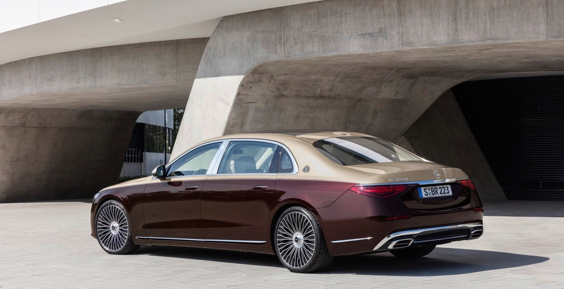 Mercedes-Maybach-Clase-S-12