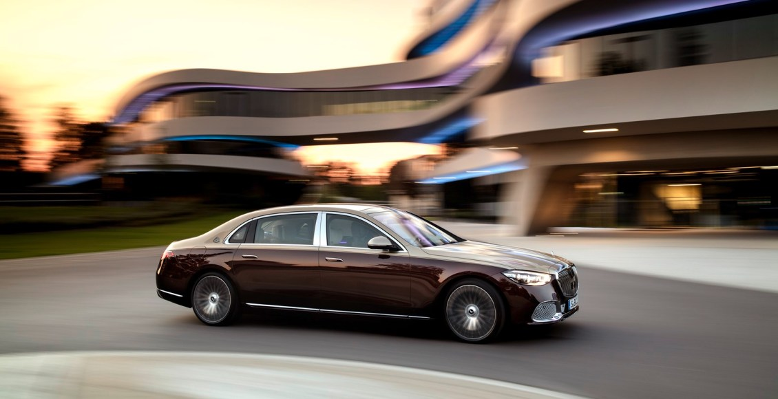 Mercedes-Maybach-Clase-S-24