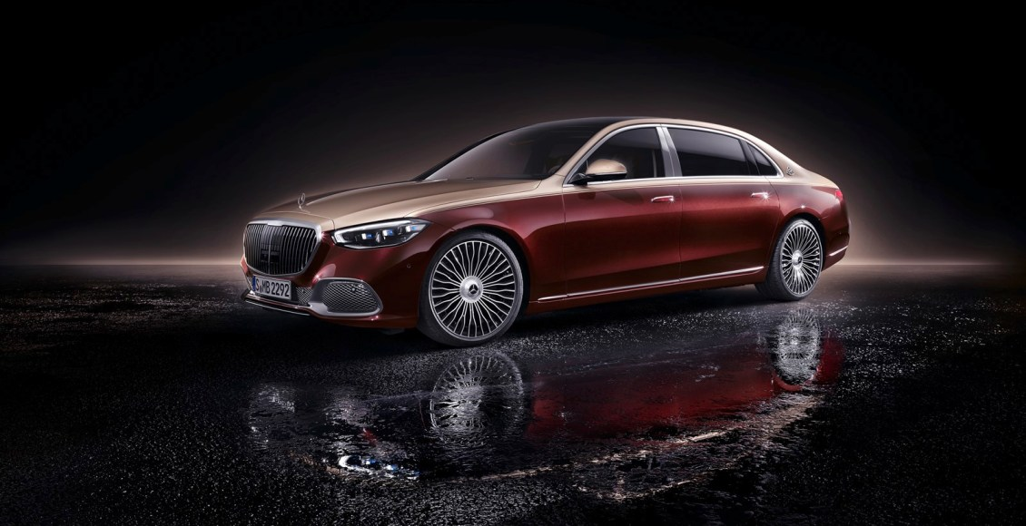 Mercedes-Maybach-Clase-S-30