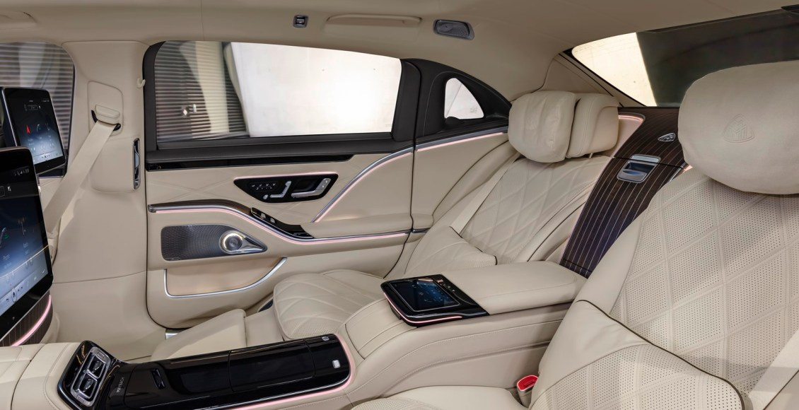 Mercedes-Maybach-Clase-S-5
