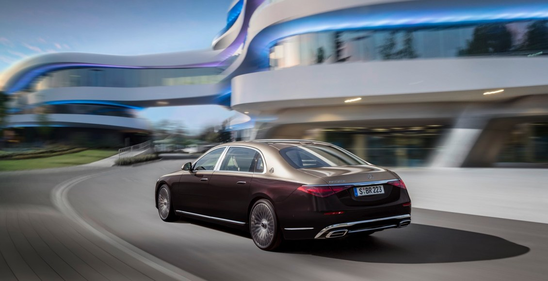 Mercedes-Maybach-Clase-S-6