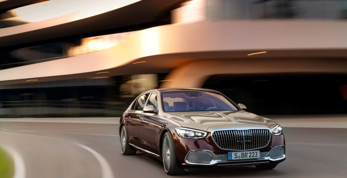 Mercedes-Maybach-Clase-S-7