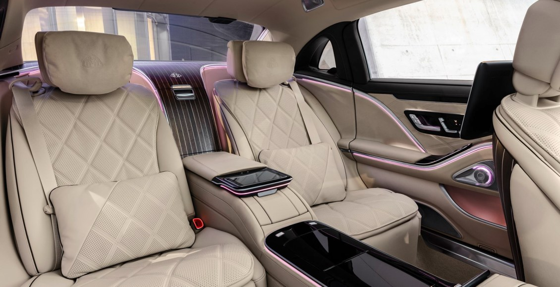 Mercedes-Maybach-Clase-S-1