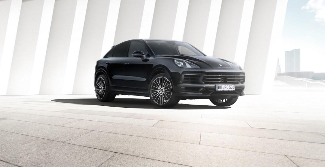 Porsche-Cayenne-Techart-3